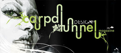 Carpal Tunnel Magazine