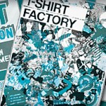 47 Essential Resources for T-Shirt Designers