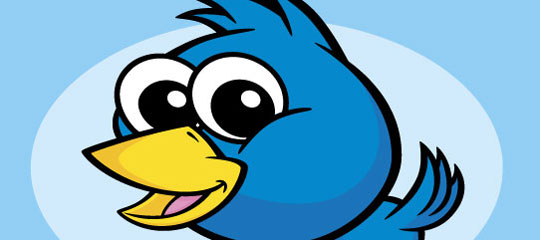 twitter-bird-final-preview