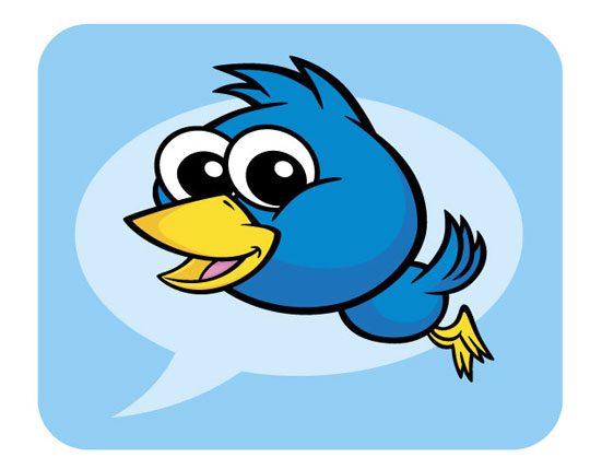 twitter-bird-final