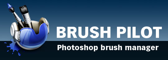 gomedia-brush-pilot-image-header