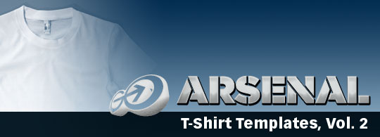 gomedia-arsenal-tshirt-templates-header