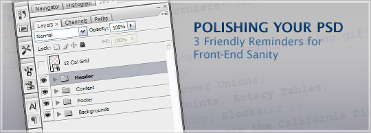 polishing-psd-quick-tip