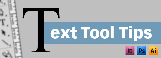 gomedia-text-tool-tips-header