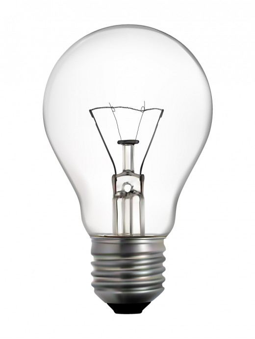 LightBulb-Jpg