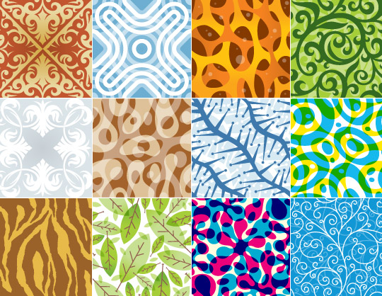 gs_patterns