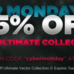 Huge Discount: Cyber Monday deals on the Arsenal