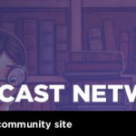 The ArtCast Network