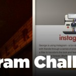 Go Media Instagram Challenge