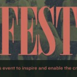 You're Invited: Weapons of Mass Creation Fest 2011