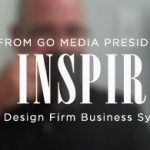 Daily Inspiration: Design Firm Business Systems