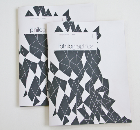 Philographics - Journal