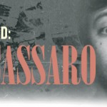 Weapons Declassified: Dan Cassaro