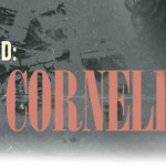 Weapons Declassified: Alex Cornell