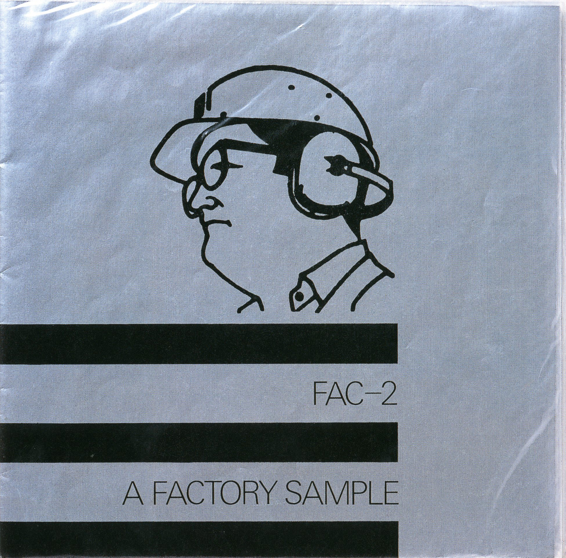 a factory sample001