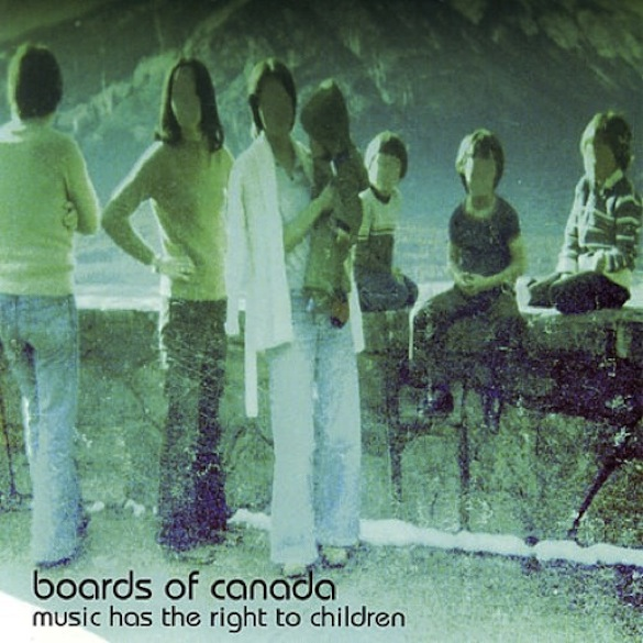boards-of-canada-music-has-the-right-to-children