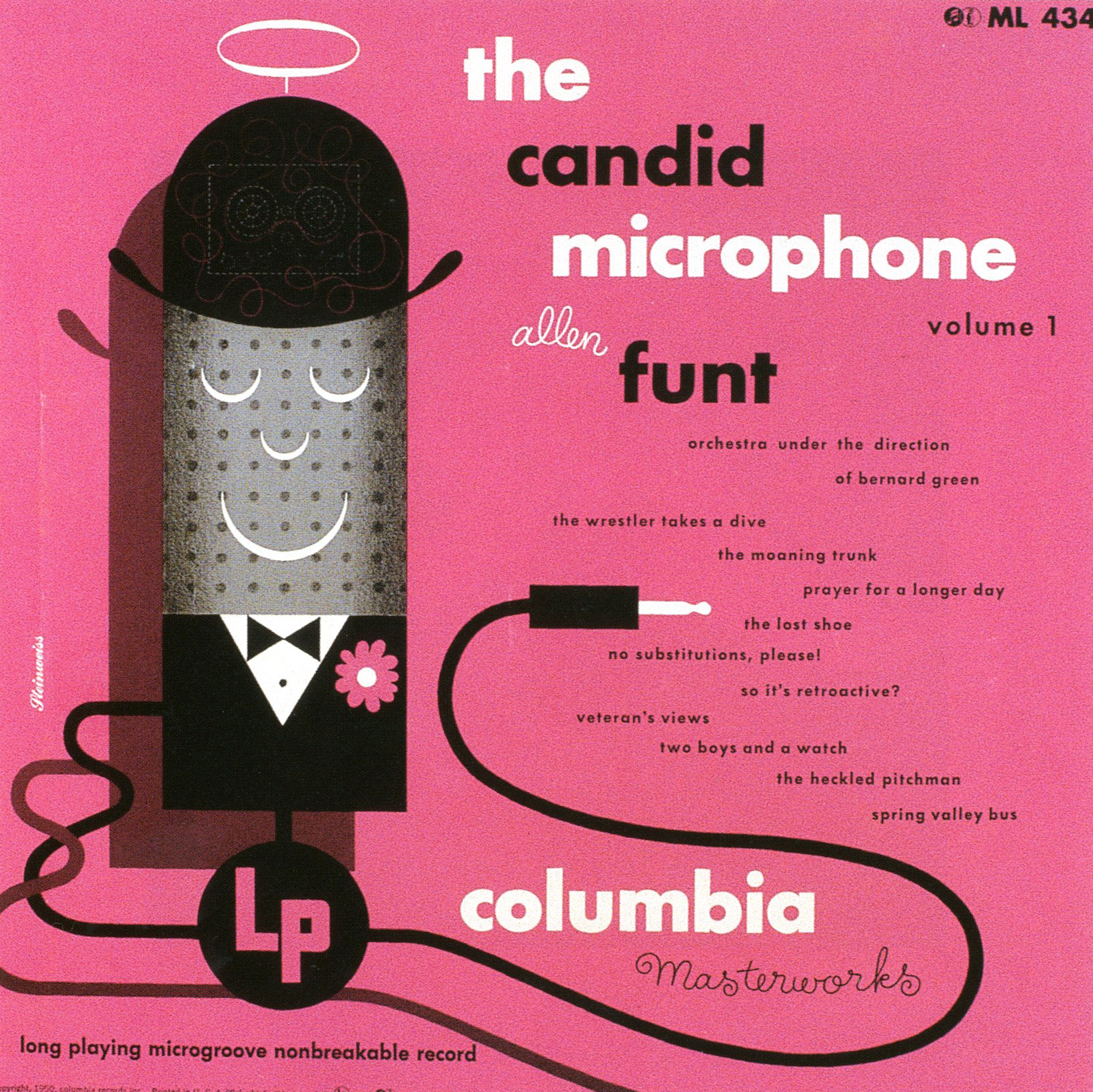 the candid microphone001