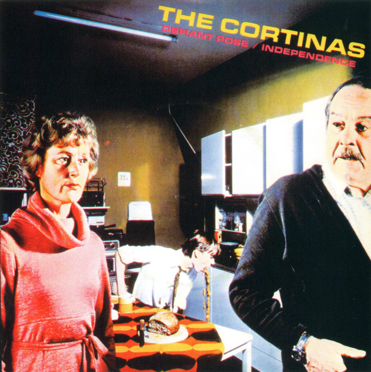 the cortinas001