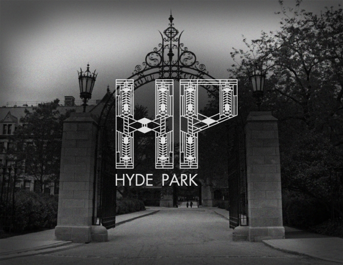 HydePark
