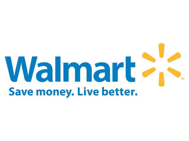 Walmart-Coupon-Codes-2012