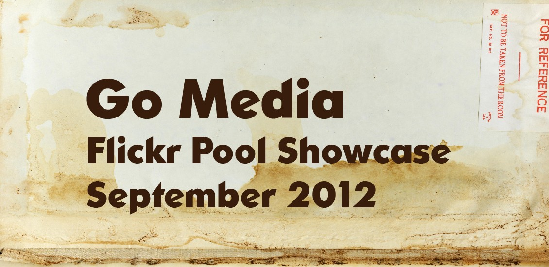 flickr-pool-showcase-header_september2012
