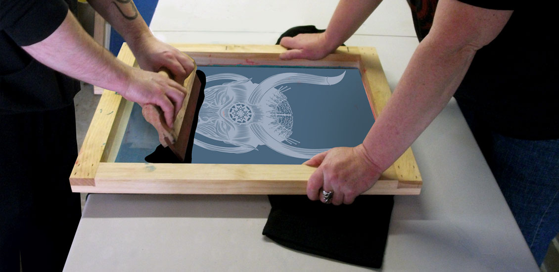 ghettoscreenprinting