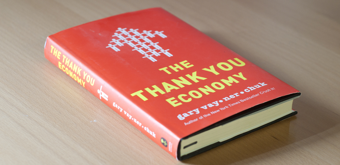 thank-you-economy-header