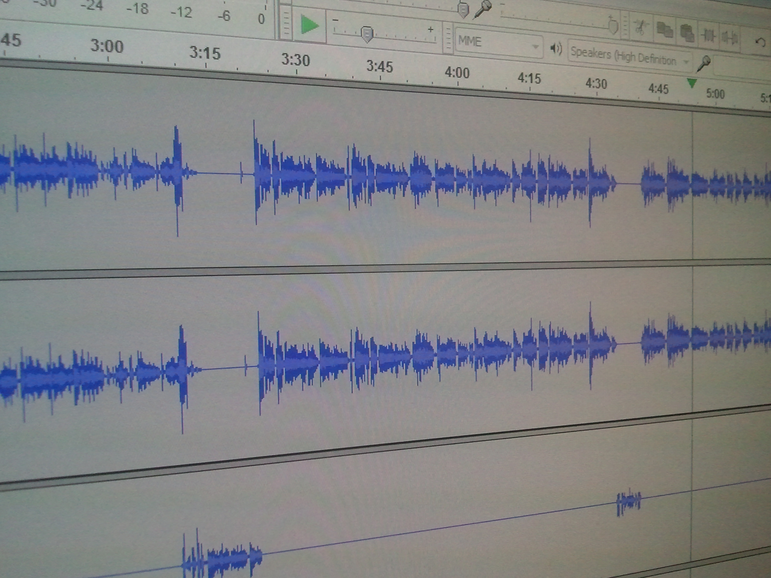podcast_editing
