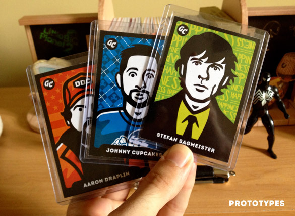 gum_cards_prototypes