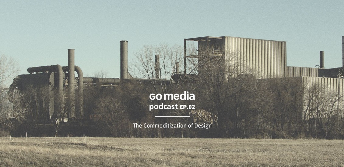 gomedia_podcast_e2