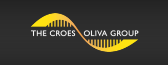 Croes Oliva Group logo