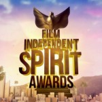 independent-spirit-awards_featured-image