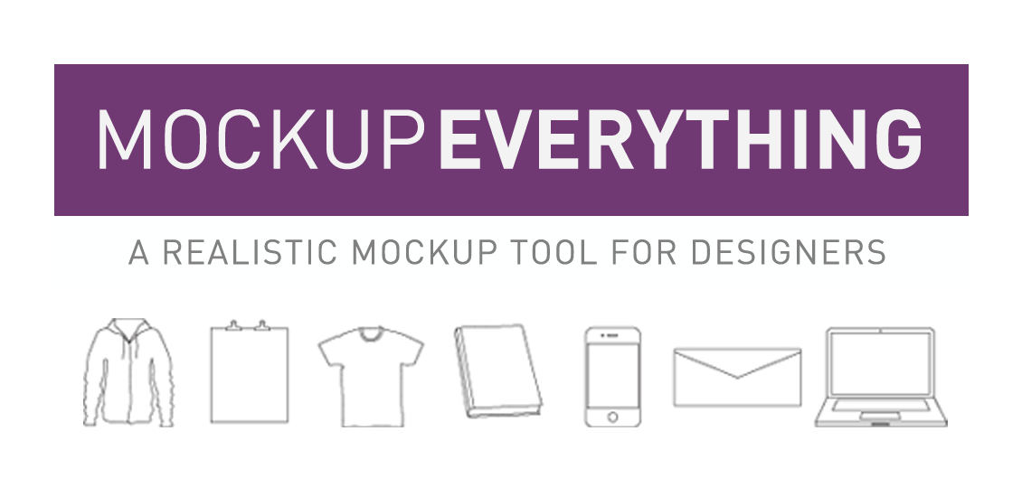 mockup-everything_header