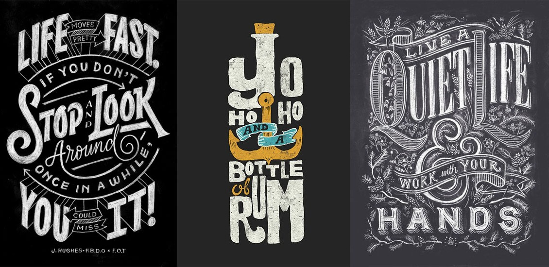 typography-inspiration_december2012_featured-image