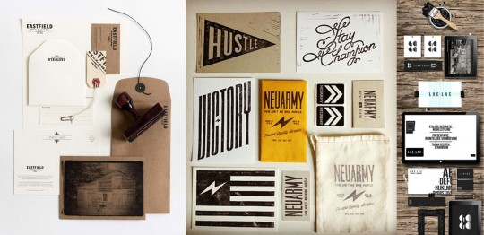 branding-inspiration_january-2013_featured-image