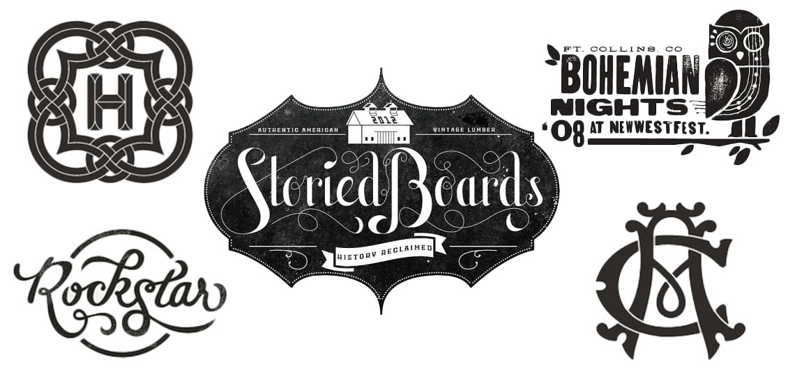 logo-inspiration-february2013_featured-image