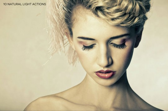 mighty deals photoshop actions 09