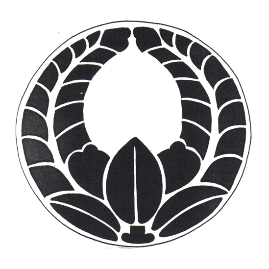 sakai_crest