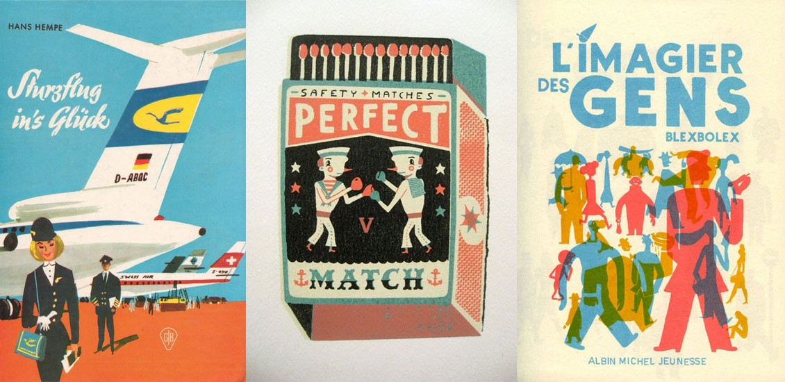 vintage-illustration-inspiration_march2013